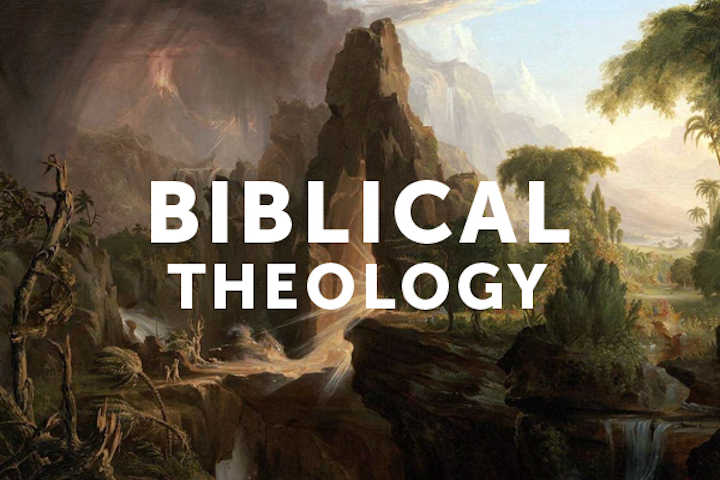 your gateway to an exciting, fulfilling and ... future!  Learn to apply biblical principles in a secular world,