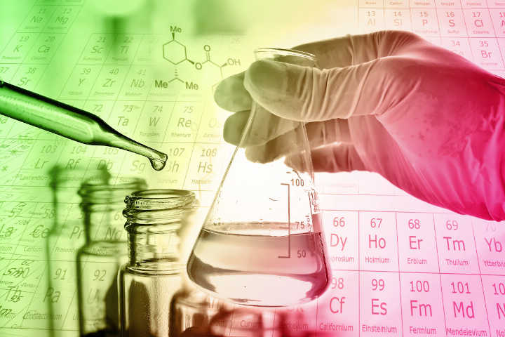 Our <b>Doctor of Science Chemistry (CY)  D.Sc. CY</b> will be of great interest to students of Chemistry, Analytical Chemistry, Biochemistry, Chemical Engineering, Food Science & Nutrition, Petroleum Chemistry, Pharmaceutical Chemistry and Pharmacovigilance.